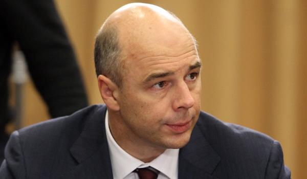 Росія погодилася поговорити зУкраїною щодо тримільярдного боргу