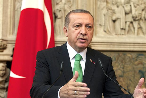 Задержаны 14 человек по подозрению в причастности к теракту в Анкаре