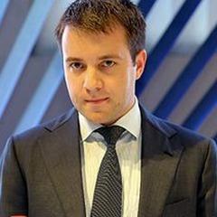 Міністр зв'язку РФ заявив, що його аккаунт зламали турецькі хакери
