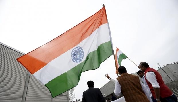 Нараніше атакованій авіабазі в Індії прогримів потужний вибух