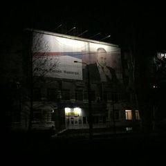 """Сім'я """"народного мера"""" окупованого Дебальцевого жахнулася від побаченого у Криму"""