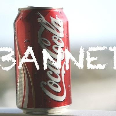 Хештег #BanCocaCola на першому місці в Twitter