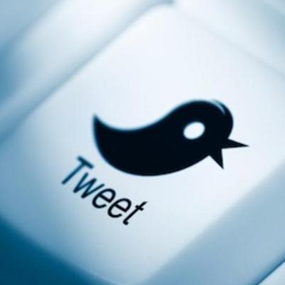 Twitter планує скасувати ліміт у 140 символів для повідомлень
