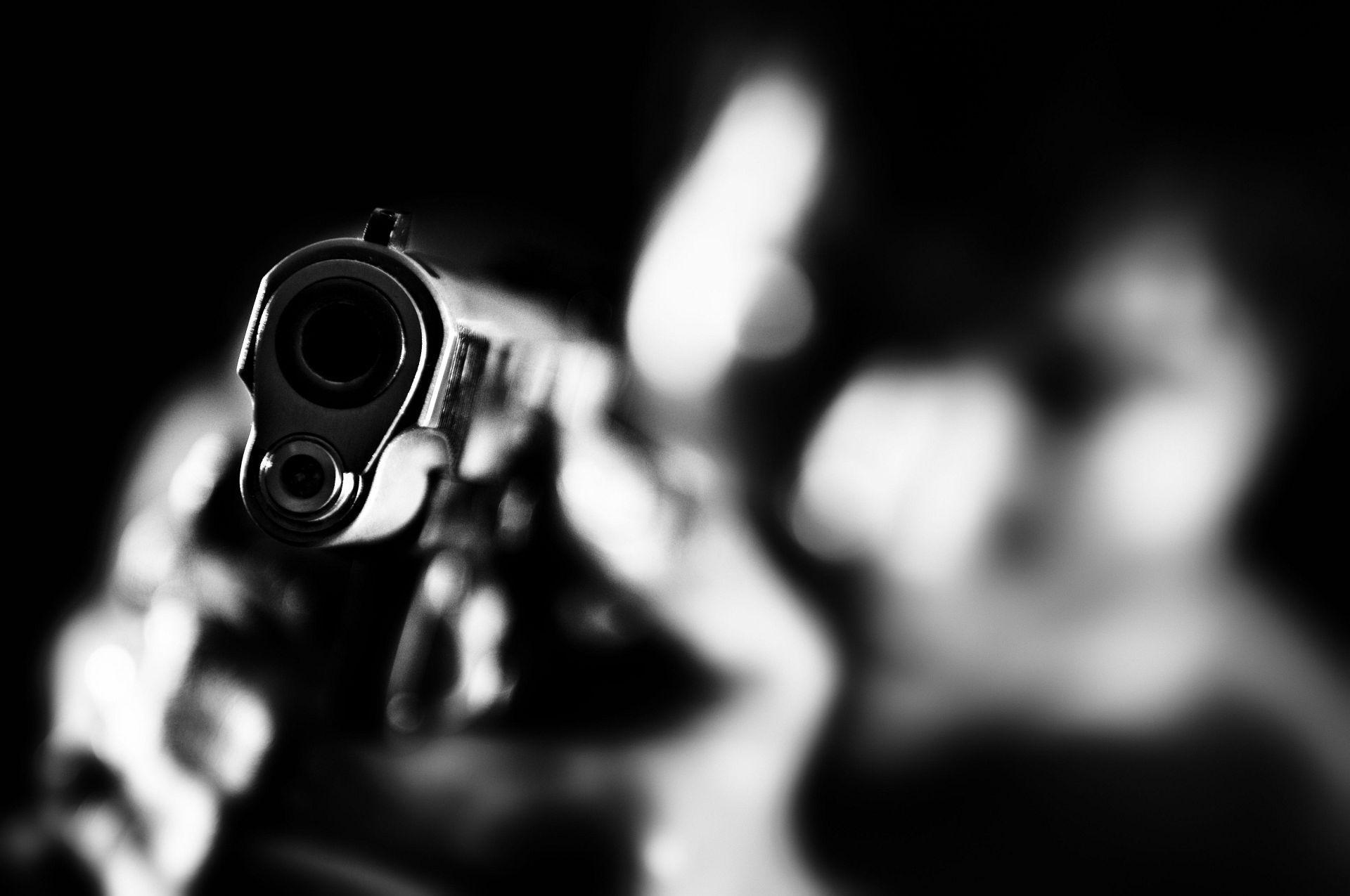 УСирії один збойовиків ІД публічно стратив свою матір— CNN
