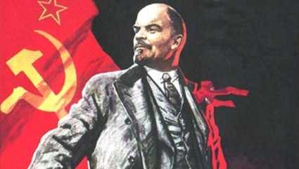 УХоролі вулицю Леніна повторно перейменували наГероїв Небесної сотні