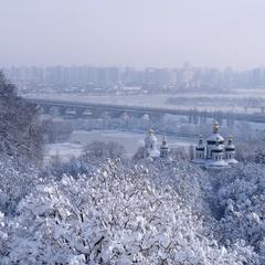 Відсьогодні Україну чекає погіршення погодних умов