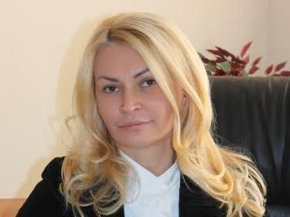 Мер Дніпропетровська взяв узаступниці голову Опоблоку