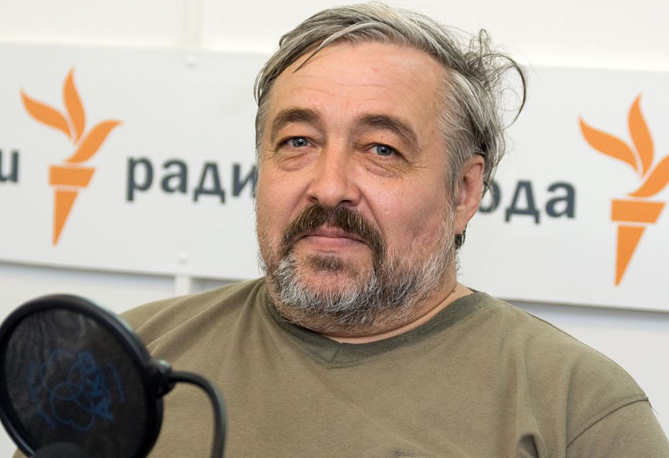 Автора книги про Путіна знайшли мертвим