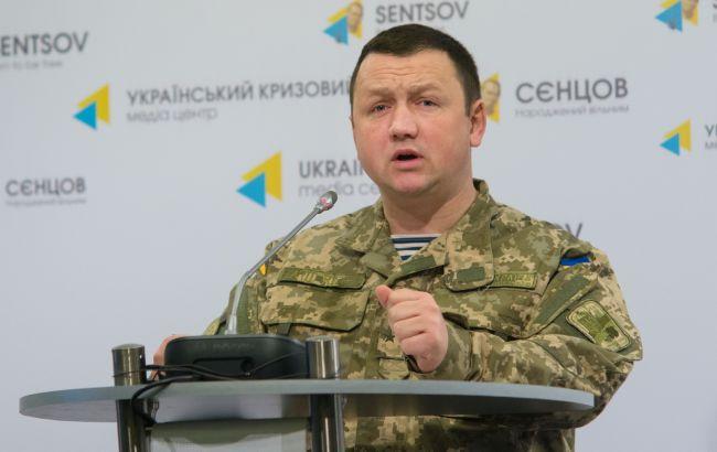 ПрикордонникиРФ заявили про затримання українського військового вРостовській області