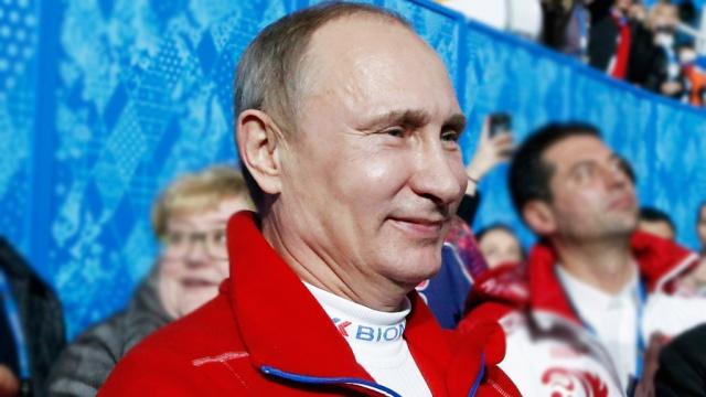 Путін міг вплинути наприховування допінгових результатів— WADA