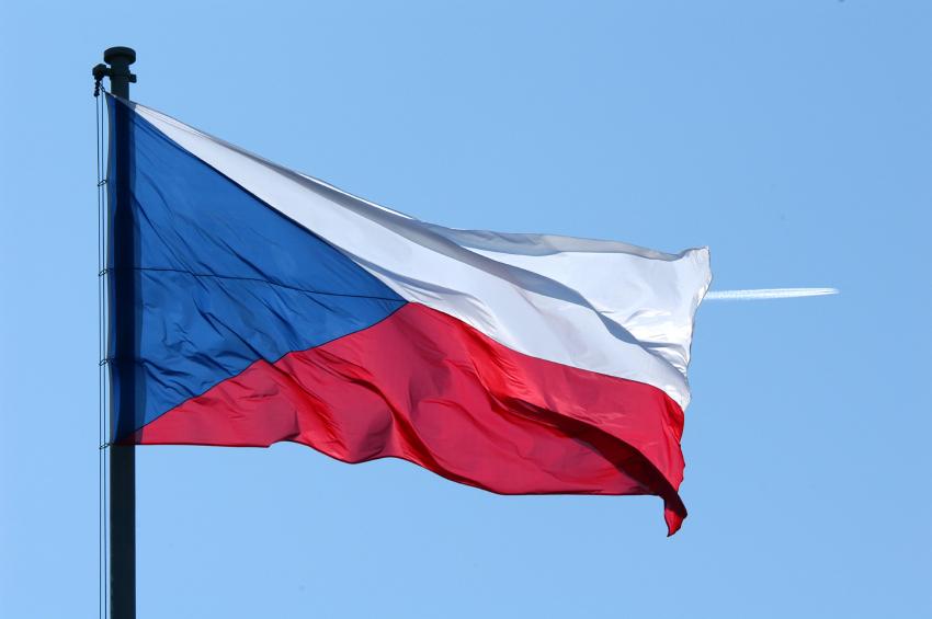 УДонецьк приїхали два чеські депутати— ЗМІ