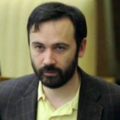 Кремль вже не хоче фінансувати війну на Донбасі - російський опозиціонер