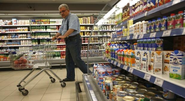 Вуряді повідомили, які збитки Україна несе через російські санкції