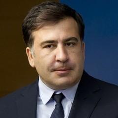Київська прокуратура викликала на допит Саакашвілі