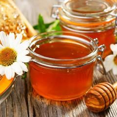 Євросоюз відмовився купувати український мед