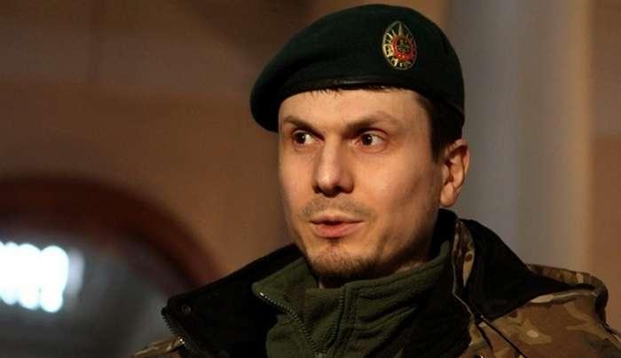 Командир батальйону ім.Джохара Дудаєва попереджає про підготовку Росією терактів уКриму
