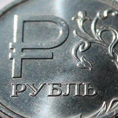 Порошенко прокоментував курс рубля