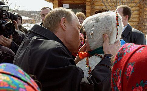 """""""Газпром"""" начал урезать зарплаты сотрудникам. Несогласным предлагают уволиться, - """"Интерфакс"""" - Цензор.НЕТ 7306"""