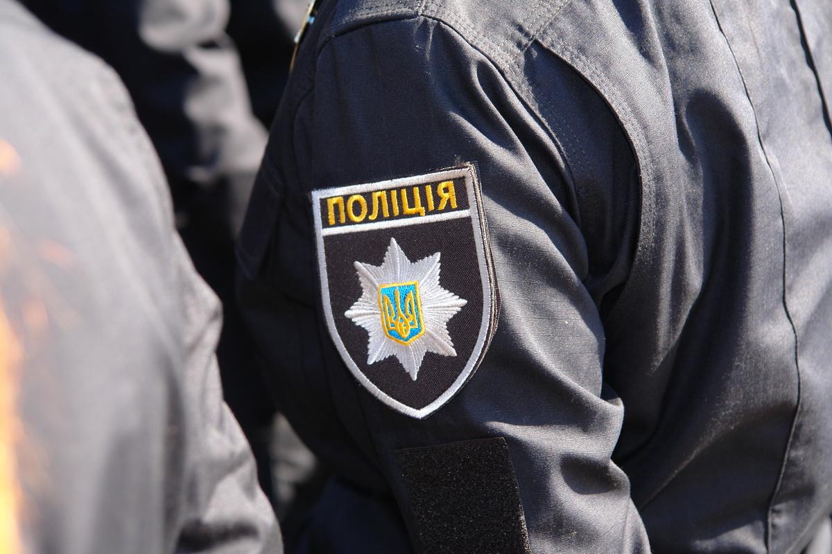 Полісменів з Рахівського района нагородять відзнакою