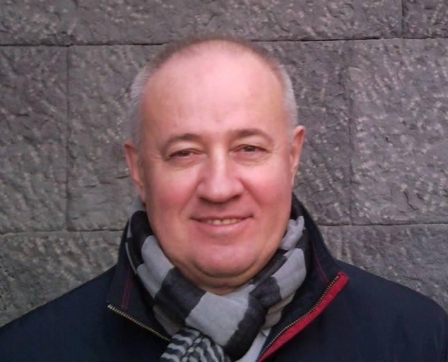 Лещенко: Антикорупційна платформа БПП вважає передчасним складання повноважень нардепом Чумаком