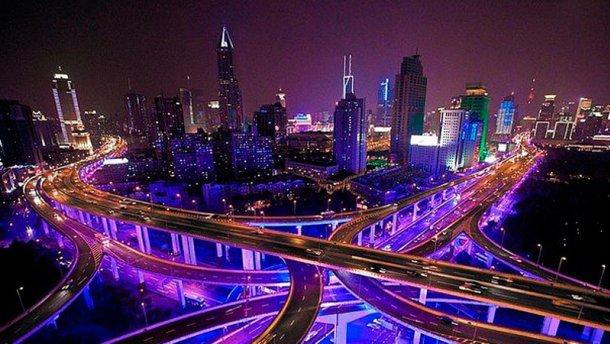 Китай введе 6-денний безвізовий режим із Україною