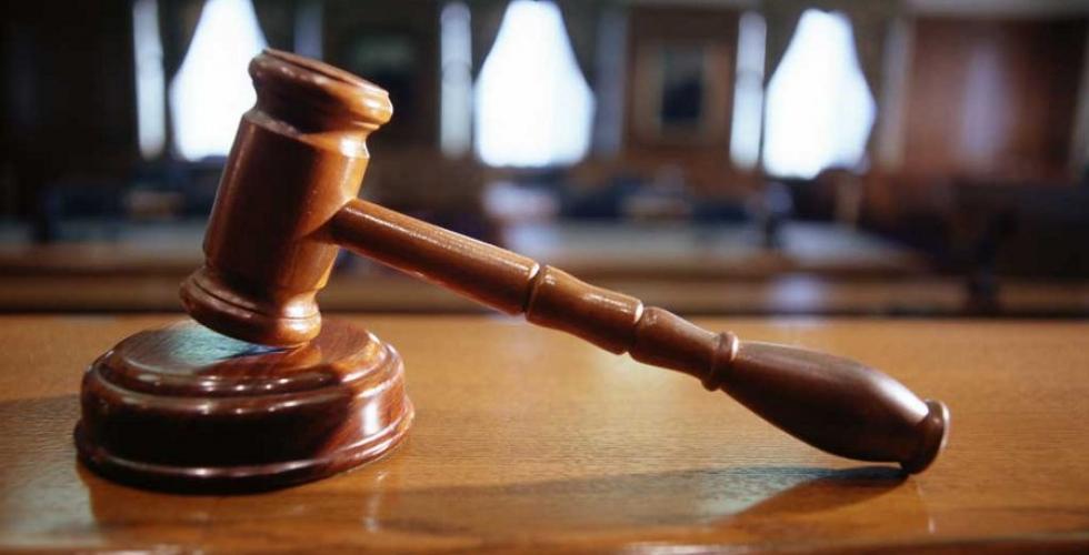 Суд пом'якшив запобіжний захід для одного з підозрюваних увбивстві Бузини