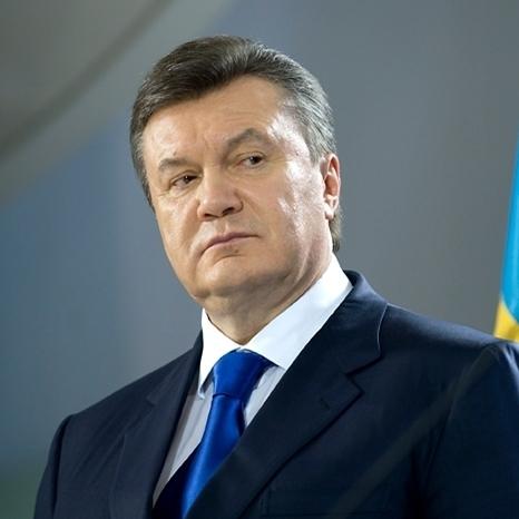 """Поплічники Януковича, які знаходяться у """"чорному"""" списку ЄС (Інфографіка)"""