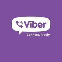 У Viber з'явиться функція грошових переказів по всьому світу
