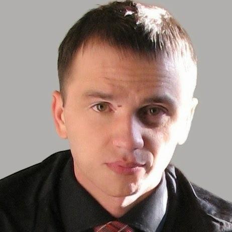 Протиріччя серед керівництва «Самопомочі» відносно необхідності відновлення райрад у Києві і Львові свідчать про розкол партії, - експерт