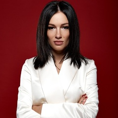 Анастасія Приходько: «У мене багато шанувальників і в Криму, і в Росії»