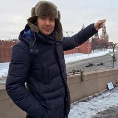 Журналіст «прикрасив» Кремль жовто-синім серцем