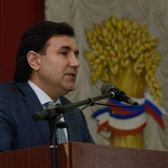«Міністри»-окупанти біжать з анексованого Криму