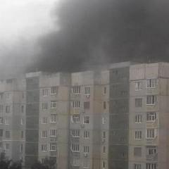 Бойовики «ЛНР» підготували ідеальну провокацію, проте все переплутали та були вбиті (ФОТО)