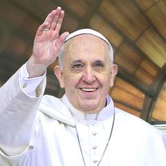 Папа Римський закликав не виконувати смертні вироки