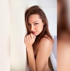 Московський школяр виграв місяць спілкування з порно-зіркою