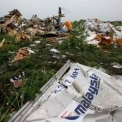 Експерти Bellingcat встановили, хто збив літак МН17: серед винних Путін і Шойгу