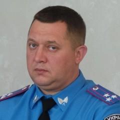 Начальник міліції Хмельницька не пройшов атестацію