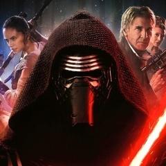 У «Зоряних війнах» може з'явитися герой з нетрадиційною орієнтацією