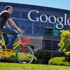 Завдяки Google користувачі зможуть визначати місця зйомки фото