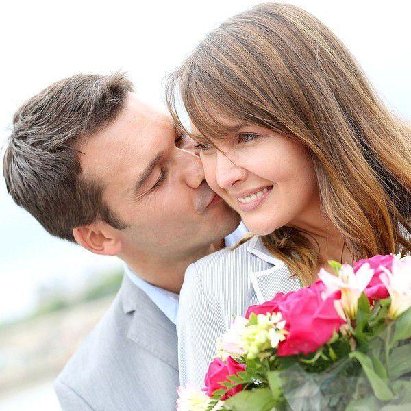 Як незабутньо провести 8 Березня разом із коханою