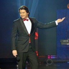 Сергій Притула показав, як проходять вихідні дні на «Новому каналі» (відео)