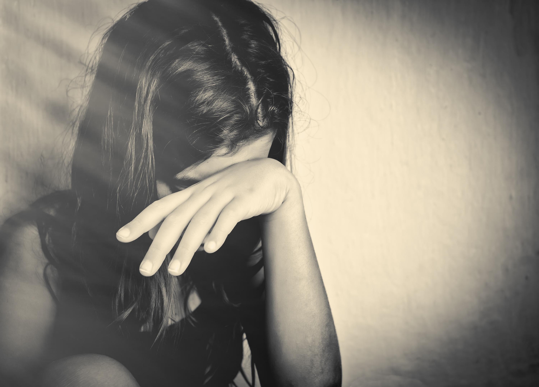 Як ізнасілувати дівчину 4 фотография