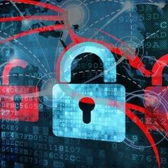 Хакери КНДР здійснили кібератаку на смартфони чиновників