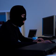 Хакери вкрали у Центробанку Бангладеш $ 80 млн замість $ 800 млн через помилку