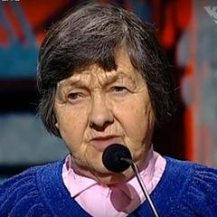 Мати Савченко звернулась до глави держави