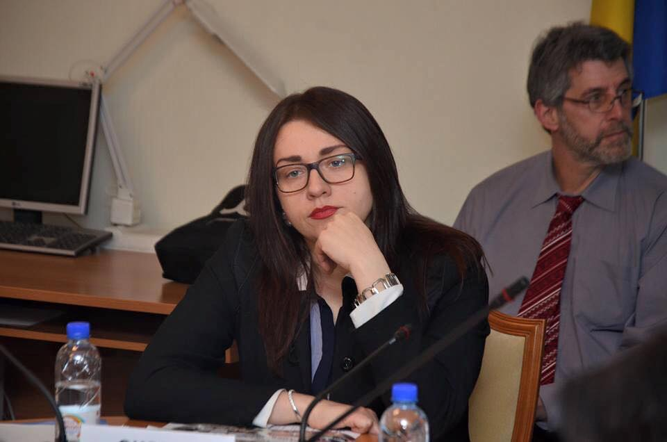 Суд зобов'язав Алєксандрова знайти нового адвоката до21 березня