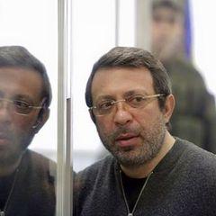 Суд продовжив арешт Корбана