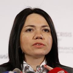«Народний фронт» просить у «БПП» назвати нарешті кандидата в Прем'єр-міністри