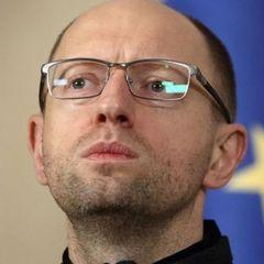 Яценюк проти всіх: Хто виступає за відставку прем'єра