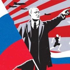 В Україні заборонили ще 13 російських телеканалів